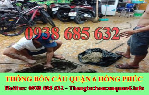 số điện thoại thông cầu cống nghẹt giá rẻ 0938685632